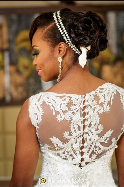 Atinuke & Femi Odukoya | Yoruba Lagos Nigerian Wedding | Jide Odukoya Photography | BellaNaija 072