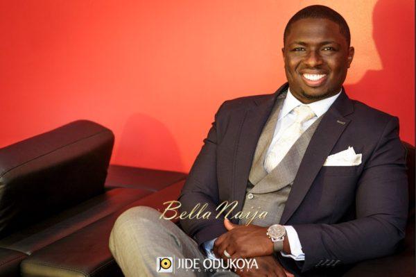 Atinuke & Femi Odukoya | Yoruba Lagos Nigerian Wedding | Jide Odukoya Photography | BellaNaija 076