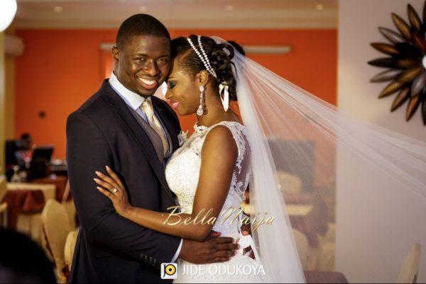 Atinuke & Femi Odukoya | Yoruba Lagos Nigerian Wedding | Jide Odukoya Photography | BellaNaija 081