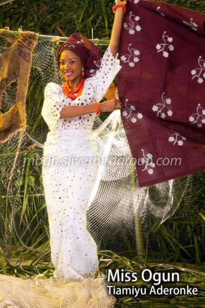 BN-Beauty-Exclusive-MBGN-2013-in-Traditional-Attires-July-2013-BellaNaija-046
