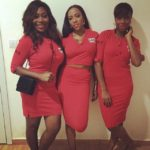Beat 999 Ladies BN