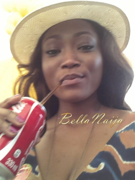BellaNaija at Big Brother Africa Hotshots Launch Weekend - Bellanaija - Octoberr2014046