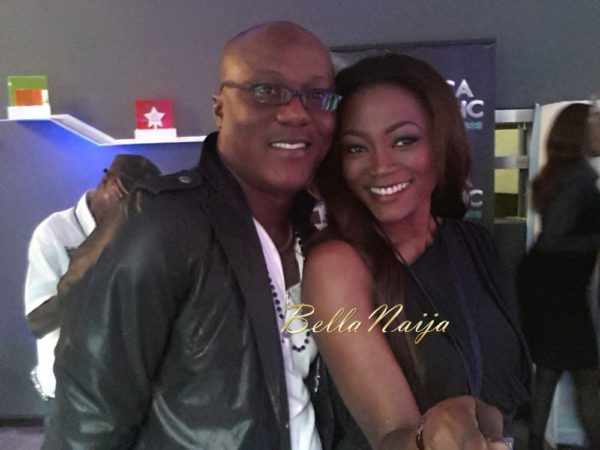 BellaNaija at Big Brother Africa Hotshots Launch Weekend - Bellanaija - Octoberr2014077