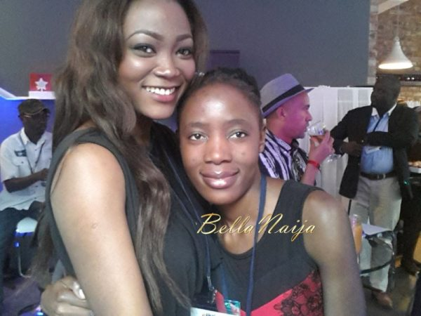 BellaNaija at Big Brother Africa Hotshots Launch Weekend - Bellanaija - Octoberr2014078