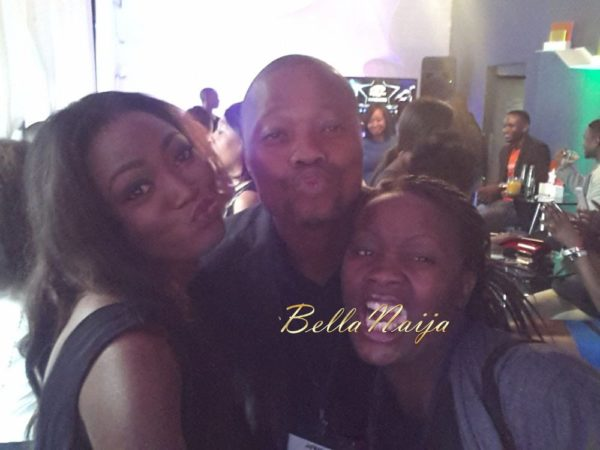 BellaNaija at Big Brother Africa Hotshots Launch Weekend - Bellanaija - Octoberr2014082