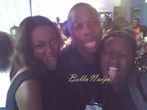 BellaNaija at Big Brother Africa Hotshots Launch Weekend - Bellanaija - Octoberr2014083