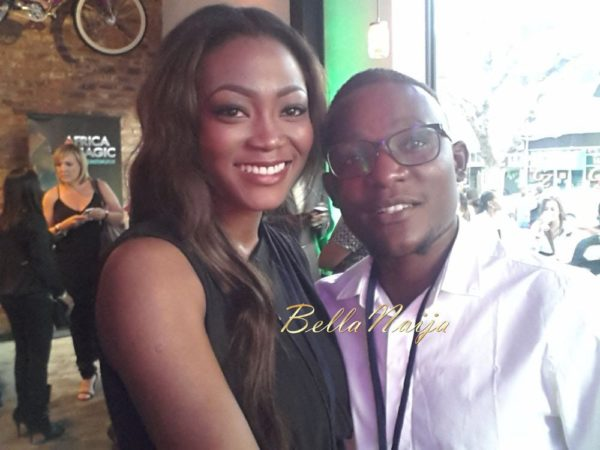 BellaNaija at Big Brother Africa Hotshots Launch Weekend - Bellanaija - Octoberr2014084