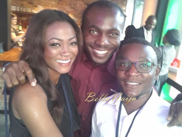 BellaNaija at Big Brother Africa Hotshots Launch Weekend - Bellanaija - Octoberr2014085