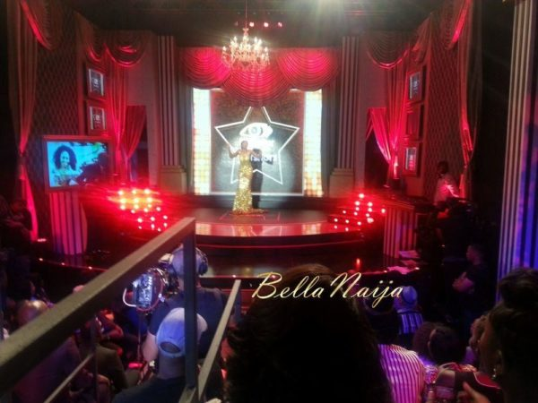 BellaNaija at Big Brother Africa Hotshots Launch Weekend - Bellanaija - Octoberr2014098