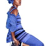 Betty Adewole for Stylist Magazine Editiorial - Bellanaija - October2014003