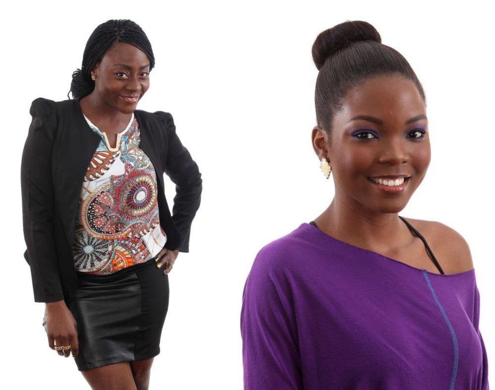 Big Brother Africa Hotshots Housemates - Bellanaija - September2014003