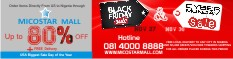 Black Friday_BELLA NAIJA