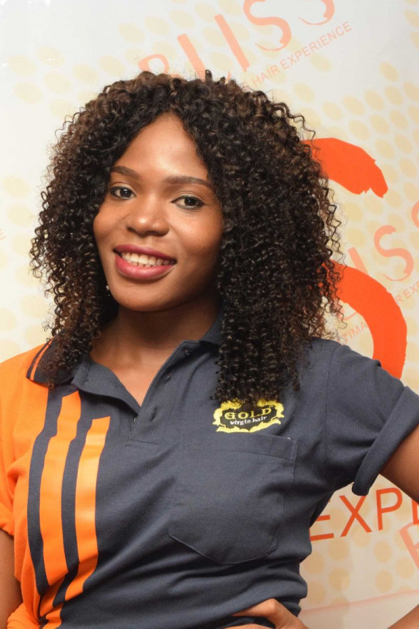 Bliss hair Launch in Nigeria - Bellanaija - November2014003