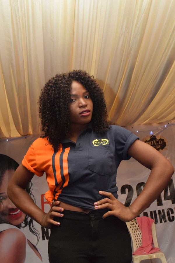 Bliss hair Launch in Nigeria - Bellanaija - November2014006