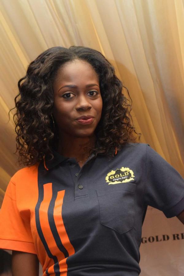 Bliss hair Launch in Nigeria - Bellanaija - November2014008