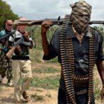 Boko Haram BellaNaija