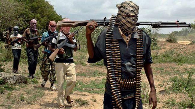 Boko-Haram-BellaNaija.jpg