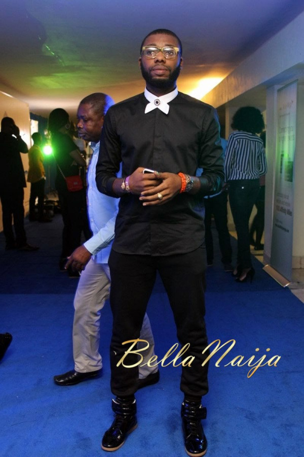 Bovi-Man-On-Fire- October - 2014 - BellaNaija030