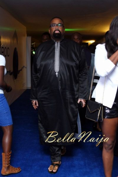 Bovi-Man-On-Fire- October - 2014 - BellaNaija048