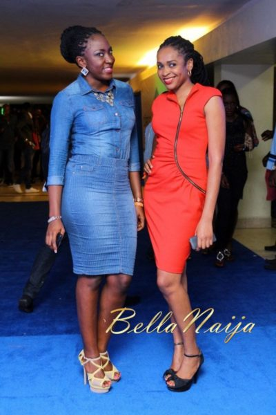 Bovi-Man-On-Fire- October - 2014 - BellaNaija055