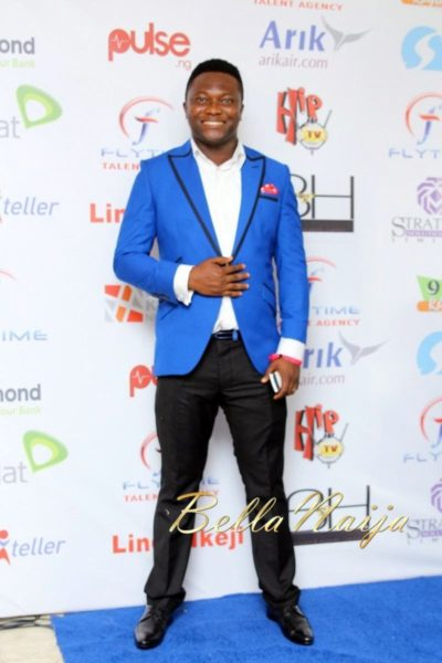 Bovi-Man-On-Fire- October - 2014 - BellaNaija068