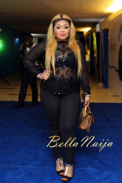 Bovi-Man-On-Fire- October - 2014 - BellaNaija077