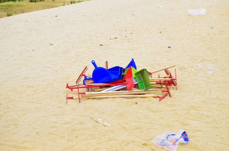 COPA Lagos Clean the Beach Day Out - Bellanaija - October2014006