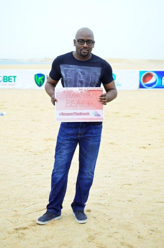 COPA Lagos Clean the Beach Day Out - Bellanaija - October2014011