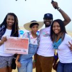 COPA Lagos Clean the Beach Day Out - Bellanaija - October2014038