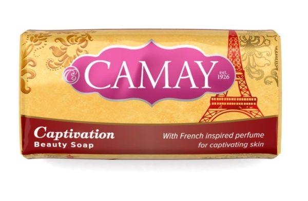 Camay - Bellanaija - Octoberr2014004
