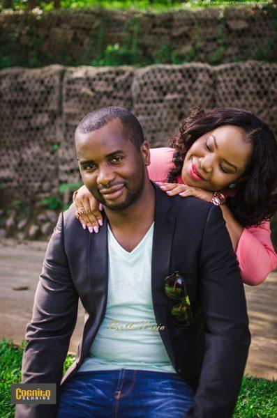 Chibogu & Chijioke   Nigerian Igbo Wedding - Abuja   BellaNaija 03