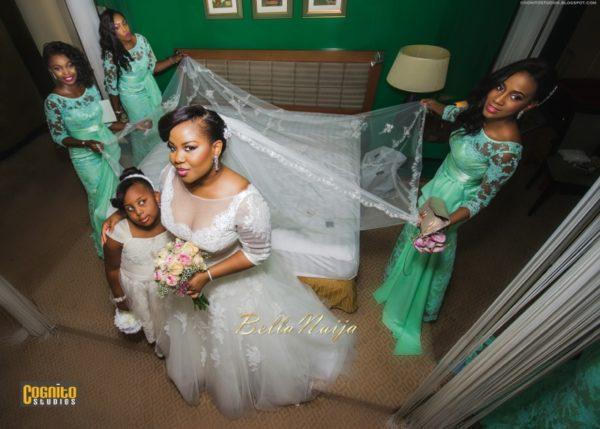 Chibogu & Chijioke   Nigerian Igbo Wedding - Abuja   BellaNaija 2014   Cognito Studios  Cognito Studios-3605