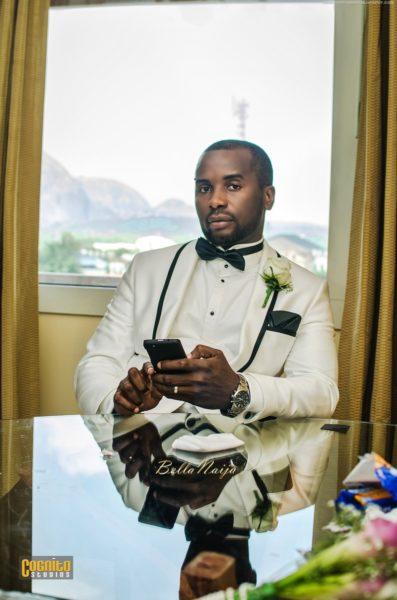 Chibogu & Chijioke   Nigerian Igbo Wedding - Abuja   BellaNaija 2014   Cognito Studios  Cognito Studios-4612