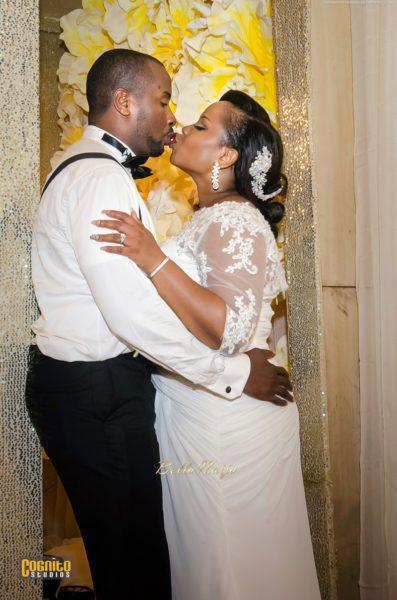 Chibogu & Chijioke   Nigerian Igbo Wedding - Abuja   BellaNaija 2014   Cognito Studios  CognitoStudios-12921