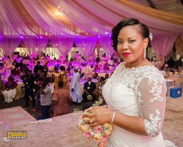 Chibogu & Chijioke   Nigerian Igbo Wedding - Abuja   BellaNaija 2014   Cognito Studios  CognitoStudios-7935