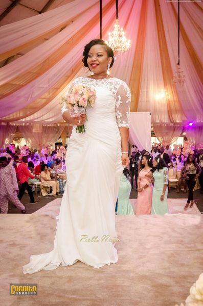 Chibogu & Chijioke   Nigerian Igbo Wedding - Abuja   BellaNaija 2014   Cognito Studios  CognitoStudios-8532