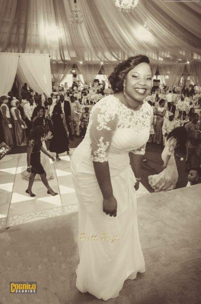 Chibogu & Chijioke   Nigerian Igbo Wedding - Abuja   BellaNaija 2014   Cognito Studios  CognitoStudios-9133