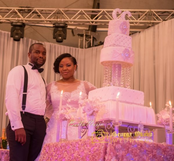 Chibogu & Chijioke | Nigerian Igbo Wedding - Abuja | BellaNaija 2014 | George Okoro |-Georgeokoroweddings-12114