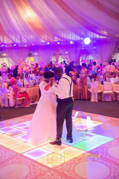 Chibogu & Chijioke | Nigerian Igbo Wedding - Abuja | BellaNaija 2014 | George Okoro |-Georgeokoroweddings-13622