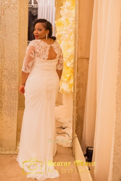 Chibogu & Chijioke | Nigerian Igbo Wedding - Abuja | BellaNaija 2014 | George Okoro |-Georgeokoroweddings-19783