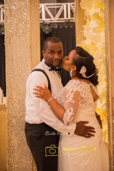 Chibogu & Chijioke | Nigerian Igbo Wedding - Abuja | BellaNaija 2014 | George Okoro |-Georgeokoroweddings-19948