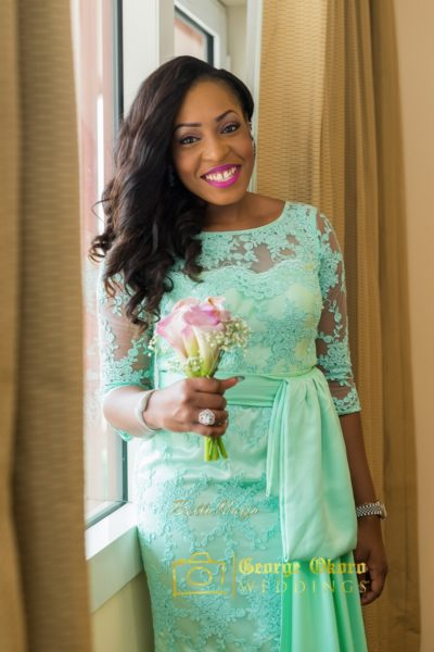Chibogu & Chijioke | Nigerian Igbo Wedding - Abuja | BellaNaija 2014 | George Okoro |-Georgeokoroweddings-4157