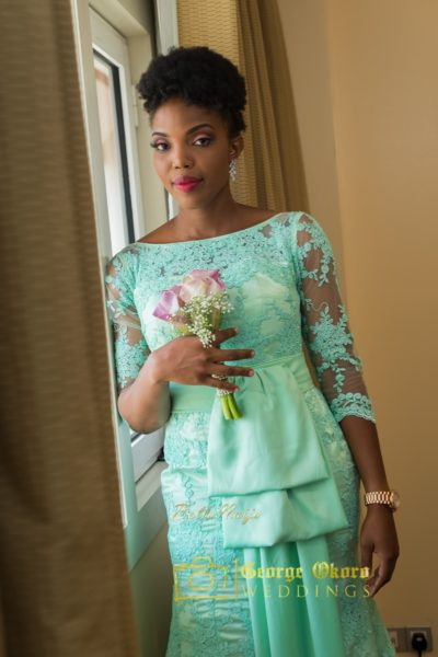 Chibogu & Chijioke | Nigerian Igbo Wedding - Abuja | BellaNaija 2014 | George Okoro |-Georgeokoroweddings-4458