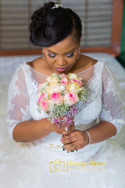 Chibogu & Chijioke | Nigerian Igbo Wedding - Abuja | BellaNaija 2014 | George Okoro |-Georgeokoroweddings-4659