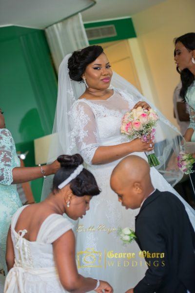 Chibogu & Chijioke | Nigerian Igbo Wedding - Abuja | BellaNaija 2014 | George Okoro |-Georgeokoroweddings-4961