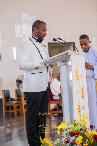 Chibogu & Chijioke | Nigerian Igbo Wedding - Abuja | BellaNaija 2014 | George Okoro |-Georgeokoroweddings-5865