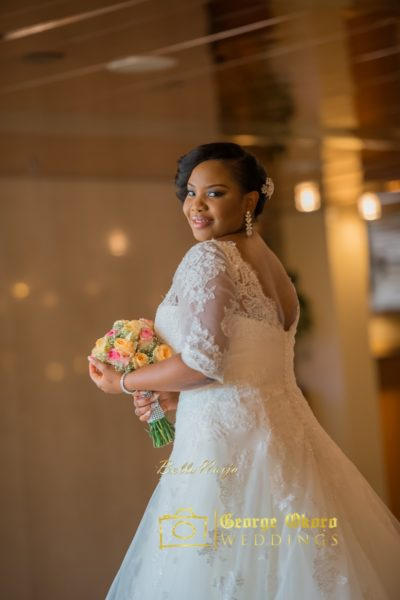 Chibogu & Chijioke | Nigerian Igbo Wedding - Abuja | BellaNaija 2014 | George Okoro |-Georgeokoroweddings-9780