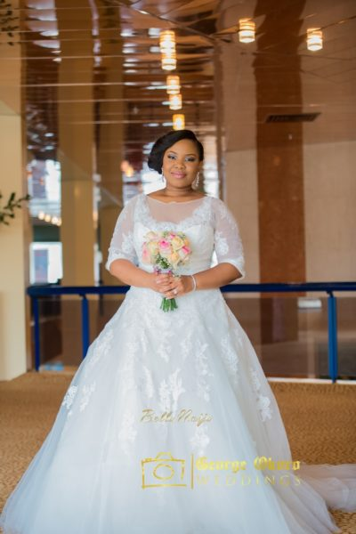 Chibogu & Chijioke | Nigerian Igbo Wedding - Abuja | BellaNaija 2014 | George Okoro |-Georgeokoroweddings-9881