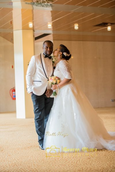Chibogu & Chijioke | Nigerian Igbo Wedding - Abuja | BellaNaija 2014 | George Okoro |-Georgeokoroweddings-9982
