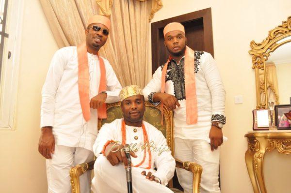 Chibogu & Chijioke   Nigerian Igbo Wedding - Onitsha, Anambra   BellaNaija 2014   1 (189)_filtered01